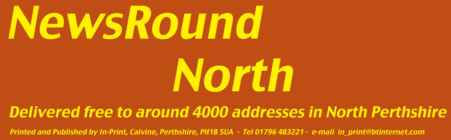 Newsround North